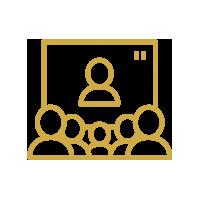 icon-summit