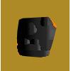 icon-unique-product